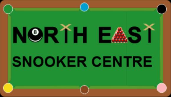 North East Snooker Centre